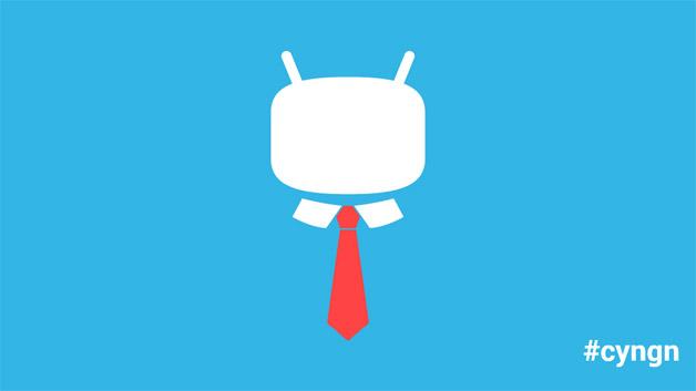 cyanogenmod_tie_wide
