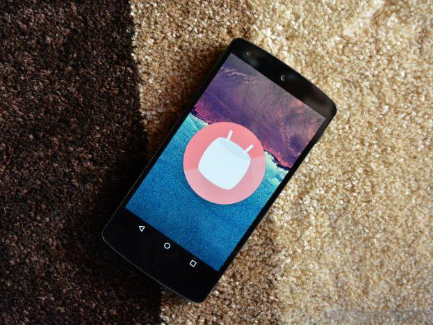 android-6-0-marshmallow-logo-dsc_0093