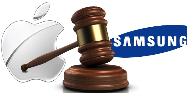 apple-vs-samsung-1