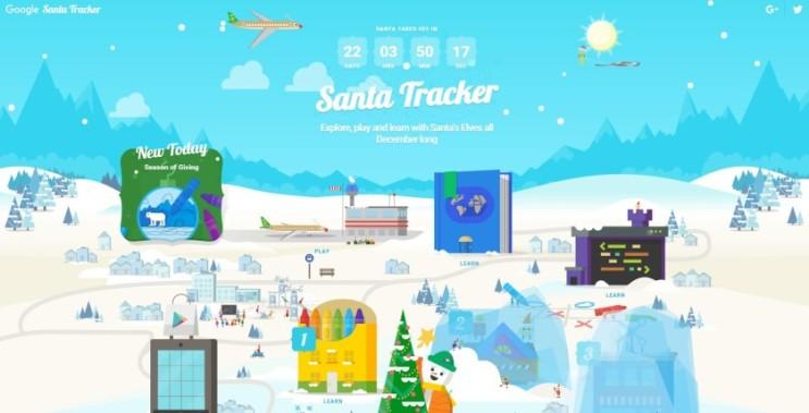 google-santa-tracker-2015-840x429