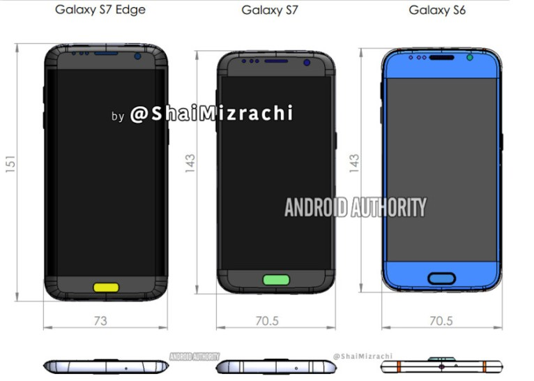exclusive-galaxy-s7-leak-shai-mizrachi-840x599