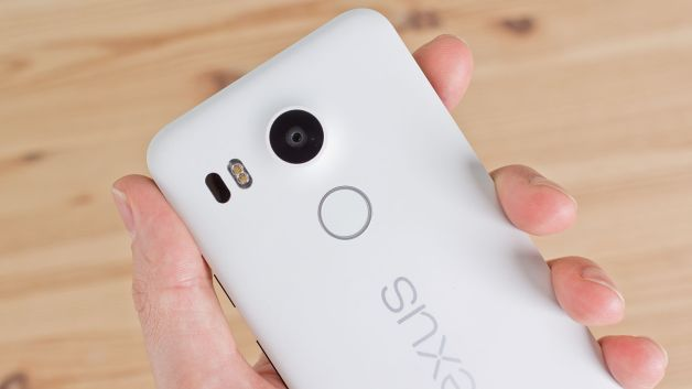 google_nexus_5x_review_5