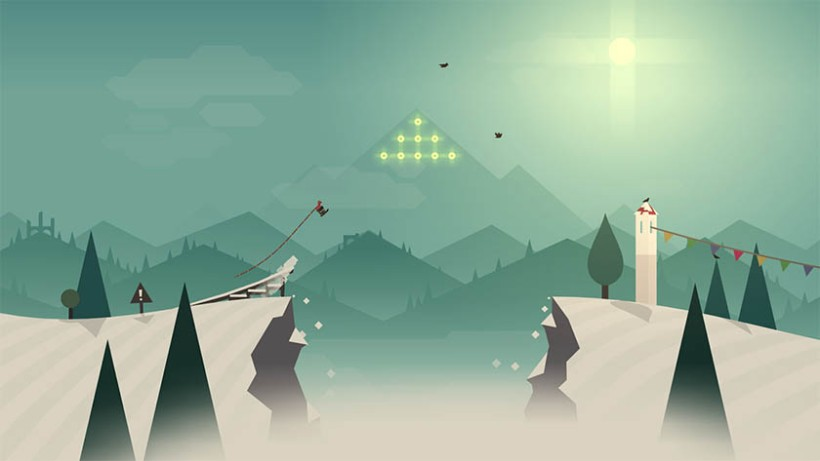 altos-adventure-screenshot