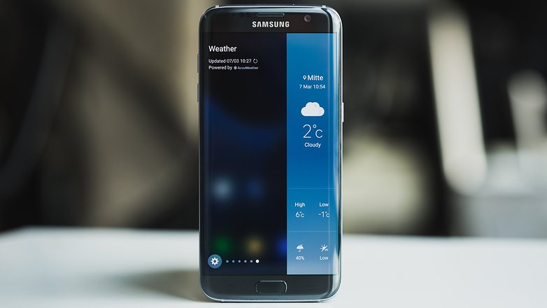 androidpit-samsung-galaxy-s7-edge-13-w782