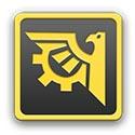 rom-toolbox-pro-icon