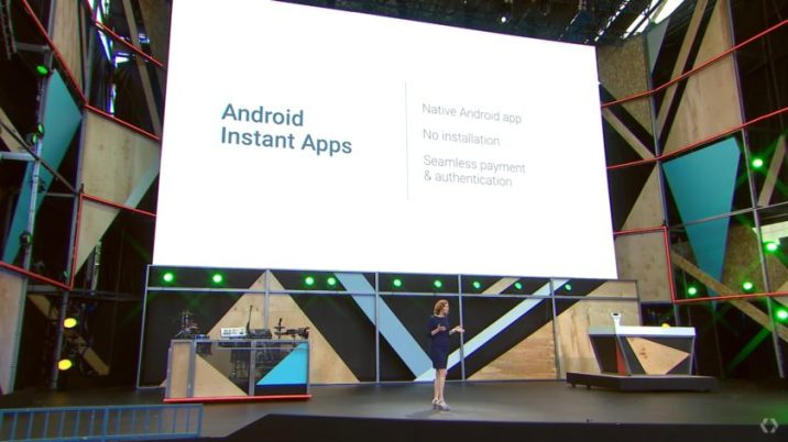 android-instant-apps-google-io-2016-1-840x472