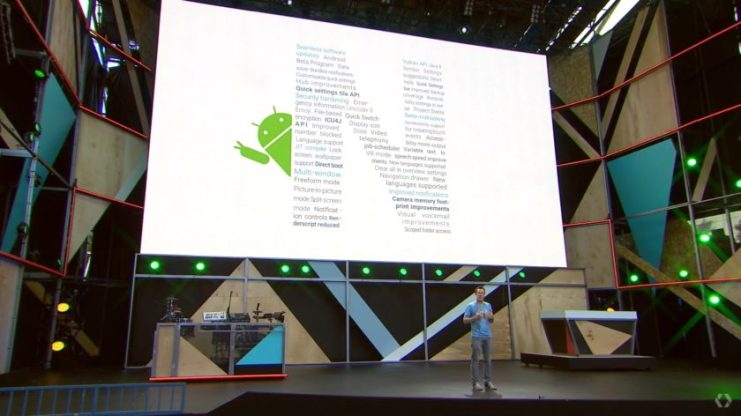 android-n-google-io-2016-840x472