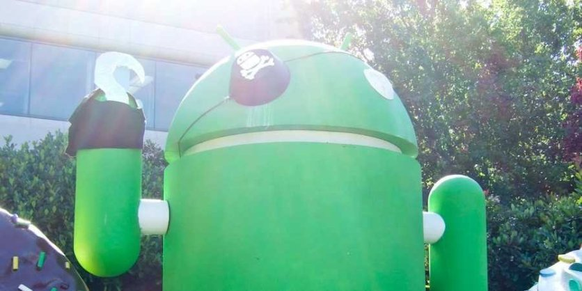 android-still-has-a-massive-piracy-problem