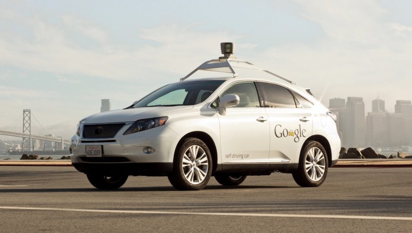 arm-self-driving-car-google-self-driving-car
