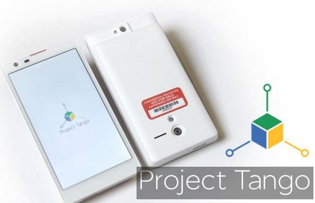 google-project-tango-smartphone