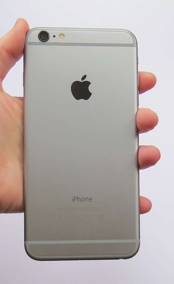 iphone-6-plus-back
