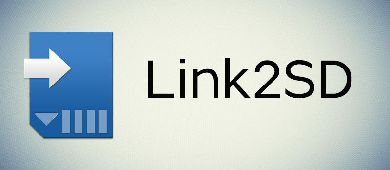 link2sd-plus-apk