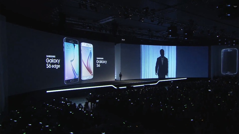 samsung-s6-and-s6-edge