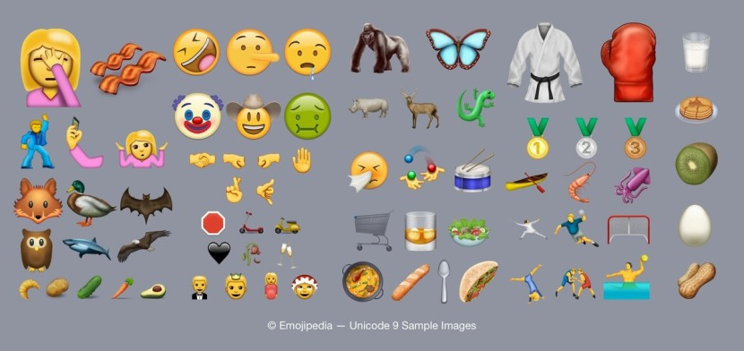 emojipedia-unicode-9