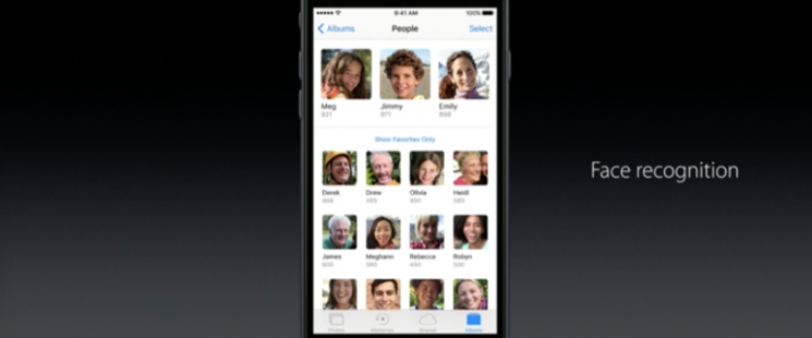 ios-10-photos-facial-recognition-800x333