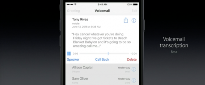 ios-10-voice-mail-transcription-800x331