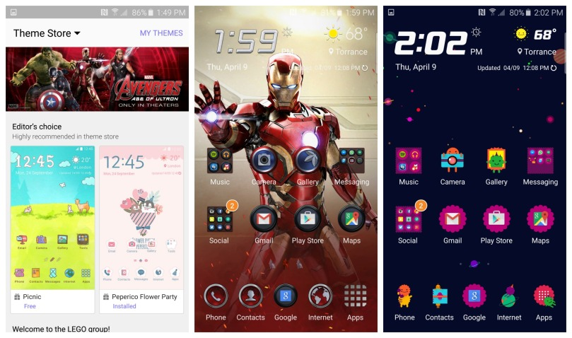 samsung-galaxy-s6-themes