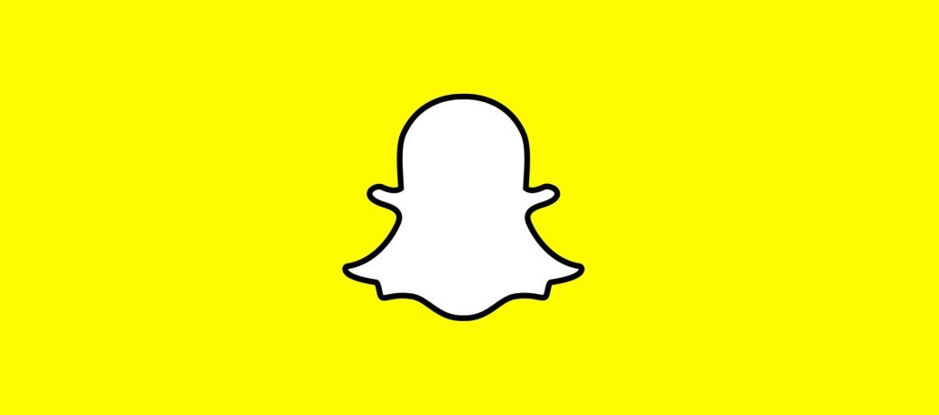 14-10-13_snapchat_photo_leak-1840x814