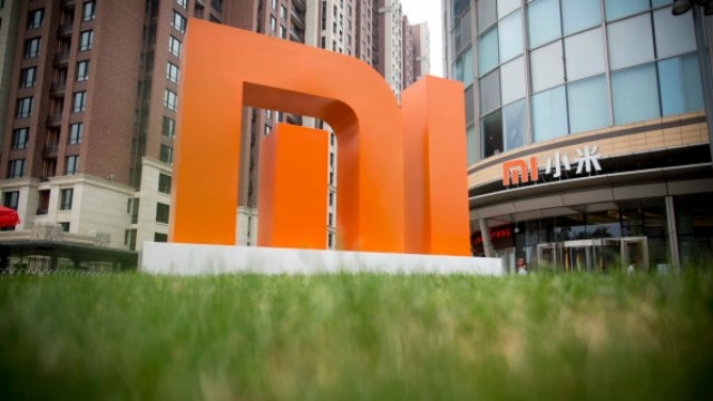 455714-xiaomi-mobile-phone-headquarters-logo-smart-phone-brent-lewin-getty-images
