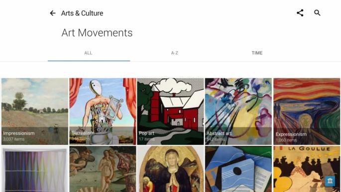 google-arts-culture-app-e1468947021988