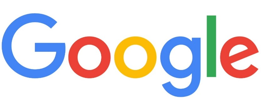 google-logo-840x331