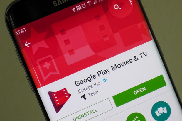 google-play-movies-100655350-primary-idge