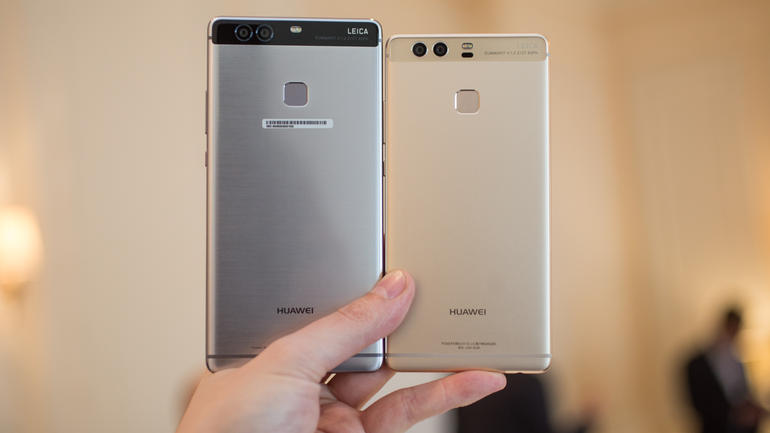 huawei-p9-launch-london-5