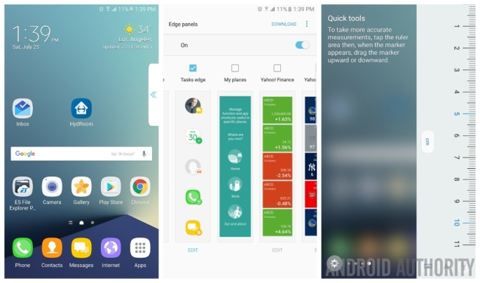 Samsung-Galaxy-Note-7-edge-features