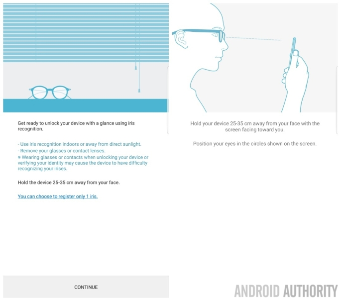 Samsung-Galaxy-Note-7-iris-scanner-recognition