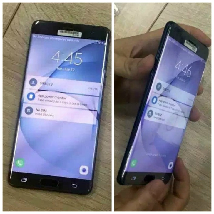 samsung-galaxy-note-7-weibo-leaks-1