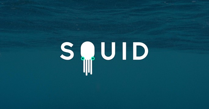 squid-graphic