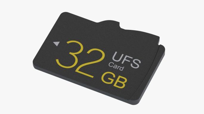 ufs-memory-card-1340x754