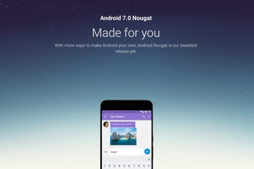 android-7-0-nougat-page-840x560