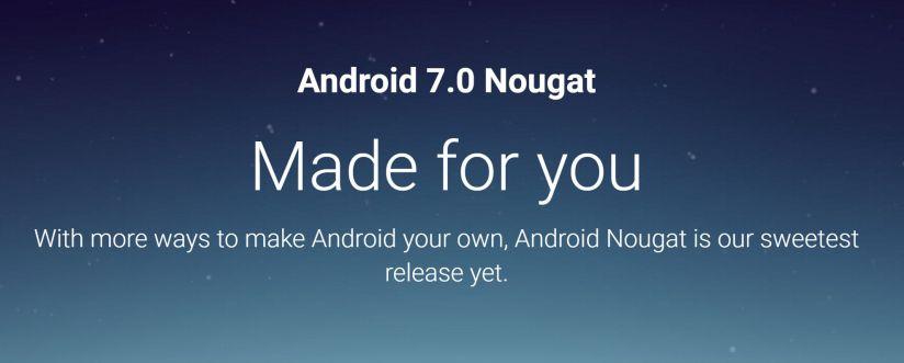 android7nougat-oficjalnie-22
