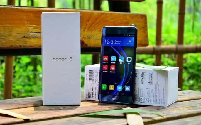 honor-8-review