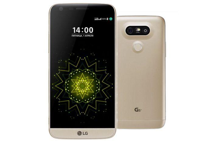 lg-g5-se1-0-0