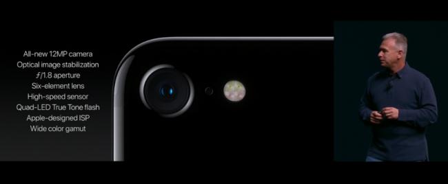 iphone-7-650x268
