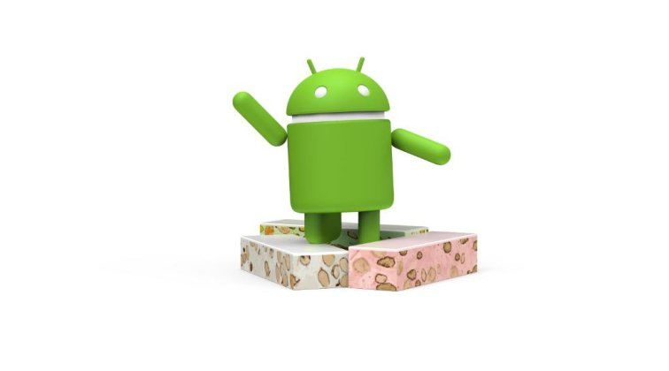 android-nougat-n-7-0