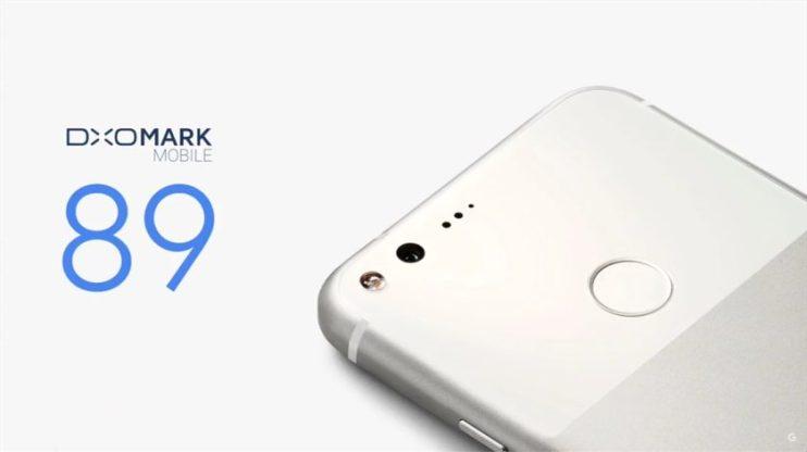 dxomark-rating-pixel-google-2016-840x472