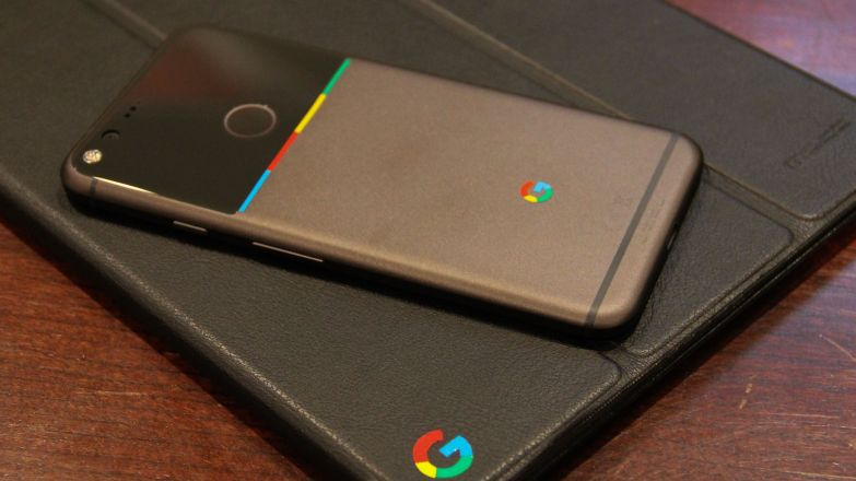 google-pixel-stickers