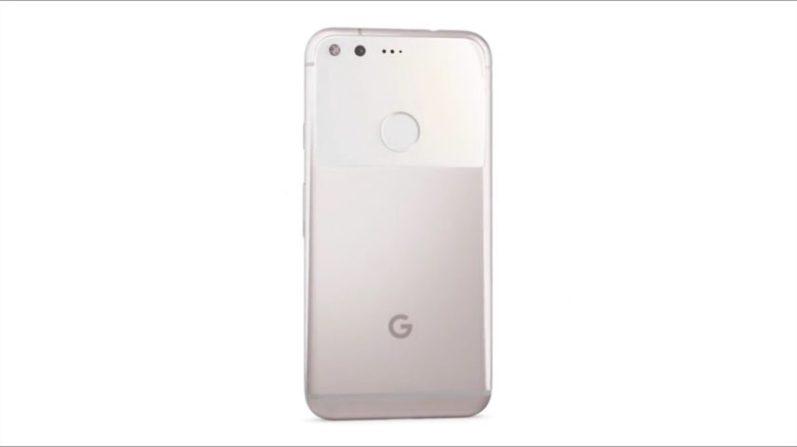 pixel-google-2016-3-840x472