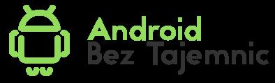 Android Bez Tajemnic