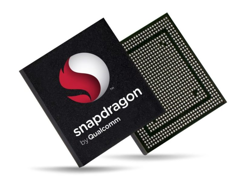 qualcomm-snapdragon-chip-840x630