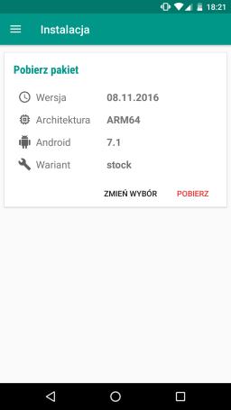 screenshot_20161108-182113