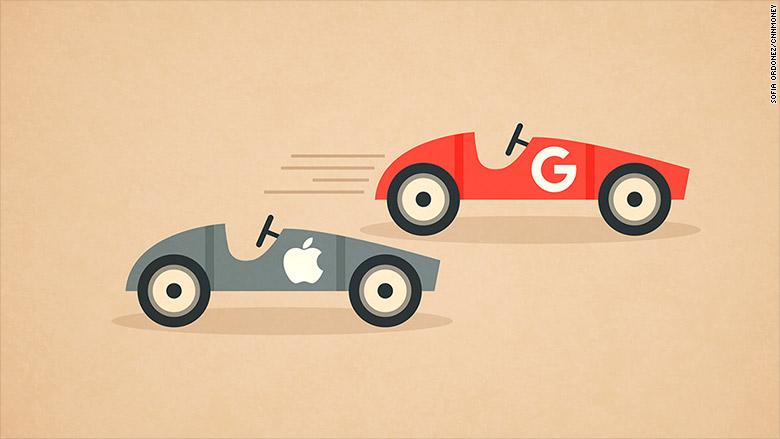 151224131634-google-apple-race-780x439