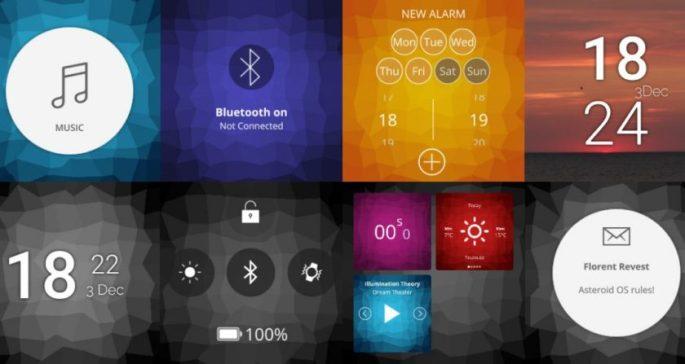 asteroidos-smartwatch-platform-1-840x447