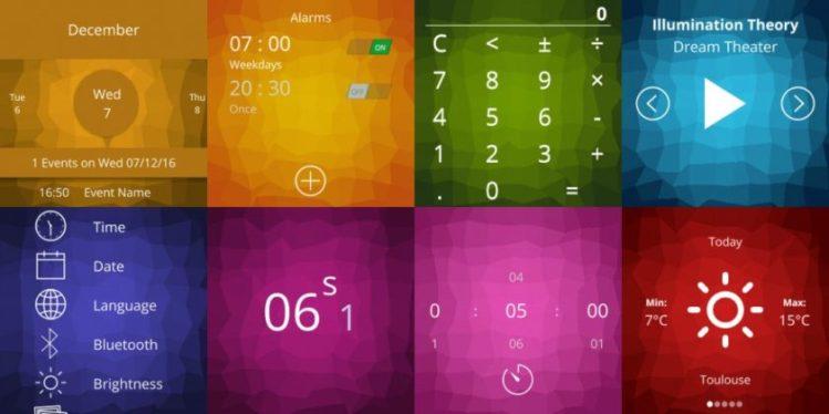 asteroidos-smartwatch-platform-2-840x420