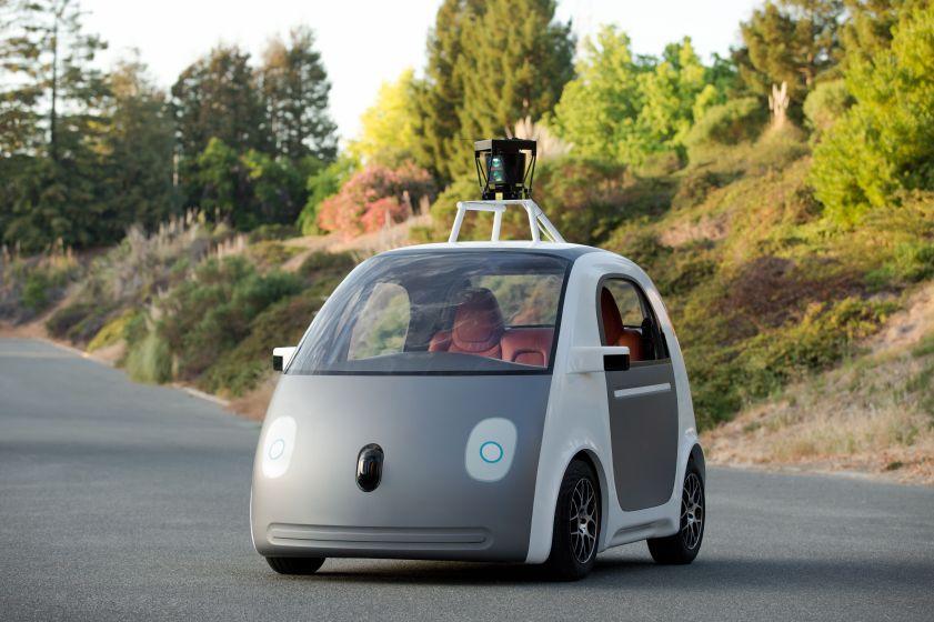 autonomiczny-samochod-google1