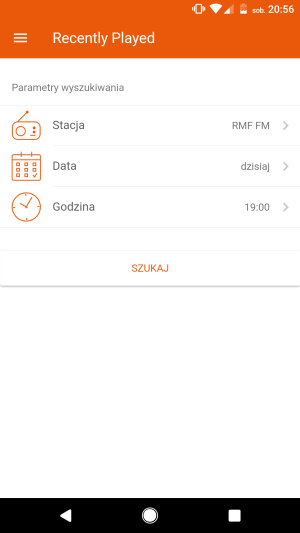 screenshot_20170128-205624