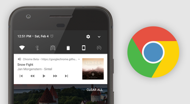 nexus2cee_chrome-notification-hero-728x400